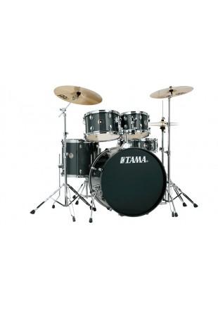 Tama Rythm Mate perkusja akustyczna RM52KH6-CCM + talerze Meinl BCS
