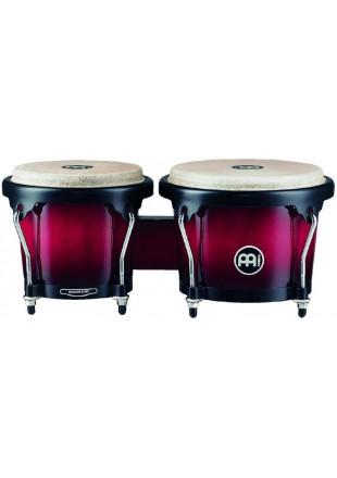 Meinl bongosy HB100WRB Headliner