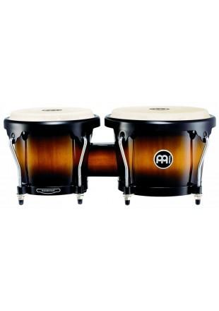 Meinl bongosy HB100VSB Headliner