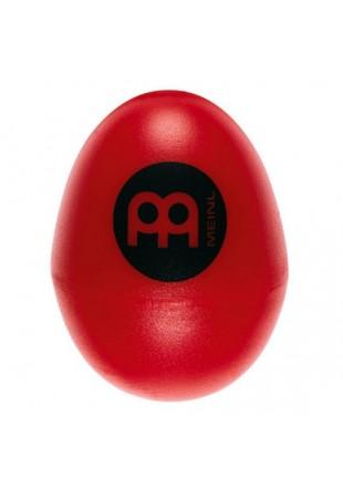 Meinl Egg shaker zestaw ES2-R