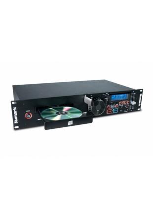 Numark MP103USB odtwarzacz CD/MP3/USB + darmowy transport!