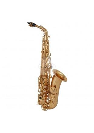 Eastman saksofon altowy EAS 600 przesyłka gratis!