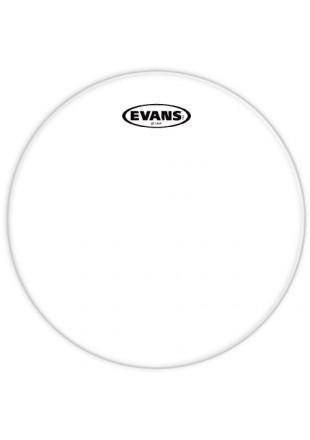 Evans naciąg perkusyjny do bębna centralnego BD22G2 Clear