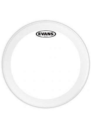 Evans naciąg perkusyjny do bębna centralnego BD22GB3