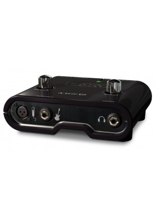 Line 6 POD studio UX1 Interfejs audio USB