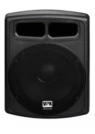 Studiomaster kolumna aktywna VPX15SUB 600W