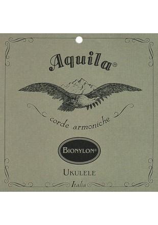 Aquila struny do ukulele koncertowego AQ 60U