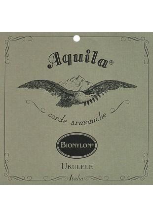 Aquila struny do ukulele barytonowego AQ 67U