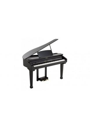 Orla Grand 110 pianino cyfrowe 3 Kolory