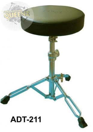 Adam Percussion taboret dla perkusisty ADT-211
