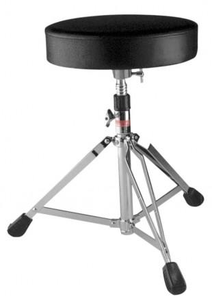 Ludwig stołek do perkusji L347TH