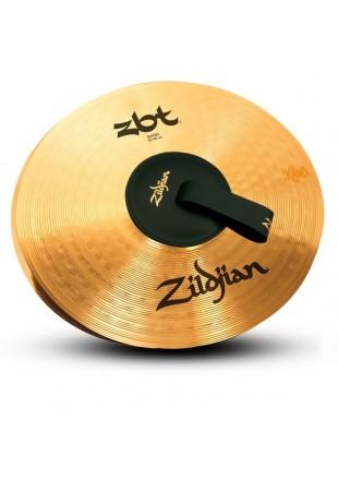 Zildjian ZBT16BP talerze marszowe orkiestrowe ZBT BAND 16'