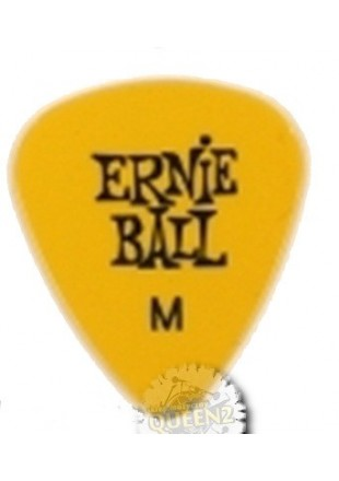 Ernie Ball kostki do gitary 9117M