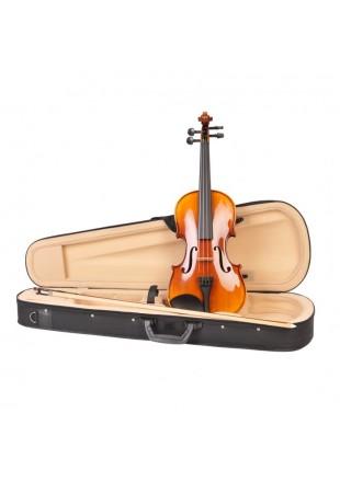 Sandner skrzypce SV600P 3/4 Promocja !