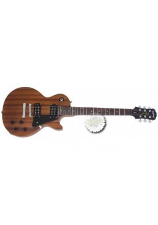 Epiphone gitara elektryczna Les Paul Studio WB - Przesyłka gratis!!
