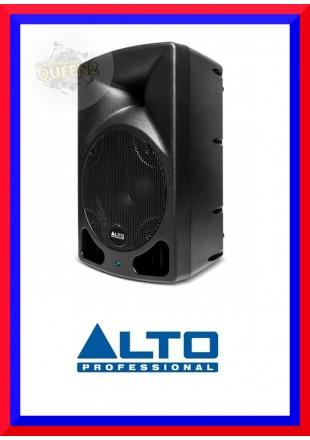 Alto Professional TX-10 kolumna aktywna 140 W RMS PROMOCJA!!!