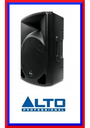 Alto Professional TX-12 kolumna aktywna 300 W RMS PROMOCJA!!!