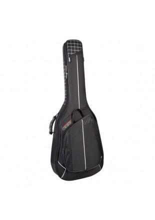 Canto Evolution EVEL 2,0 WH pokrowiec do gitary elektrycznej