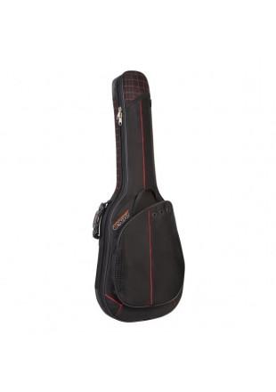 Canto Evolution EVEL 2,0 RD pokrowiec do gitary elektrycznej