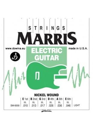 Marris struny do gitary elektrycznej SM-9200 (10-46)