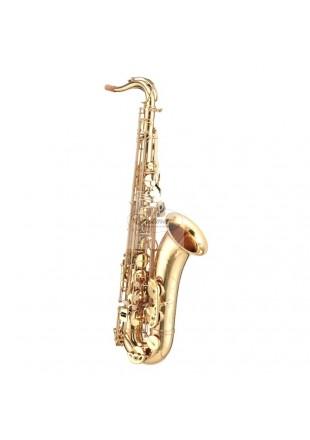 Eastman ETS-1000 saksofon tenorowy Przesyłka gratis!!!