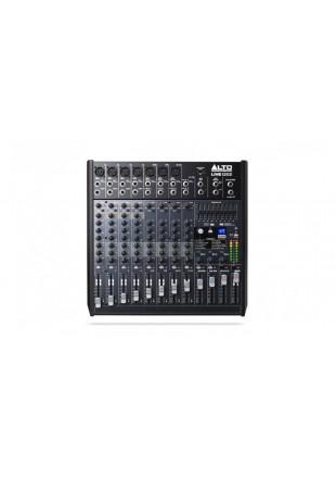 Alto Professional Live 1202 mikser audio 12-kanałowy