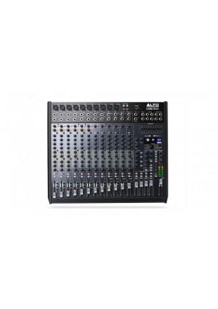 Alto Professional Live 1604 mikser audio 16-kanałowy