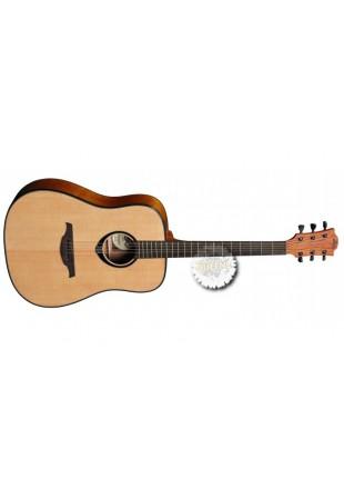 Lag T 66 D gitara akustyczna