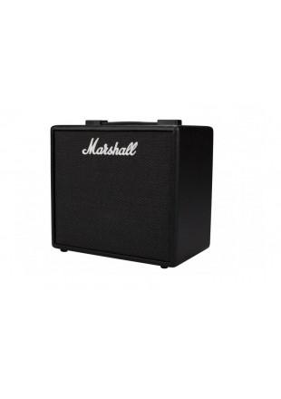 Marshall Code 25C wzmacniacz gitarowy