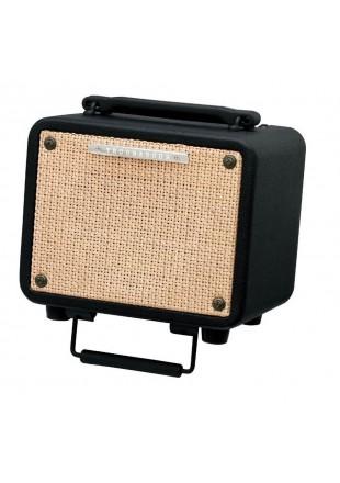 Ibanez Troubadour T15 wzmacniacz do gitary akustycznej combo gitarowe 15 W