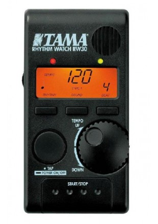 Tama RW30 metronom dla perkusisty Rhythm Watch Mini
