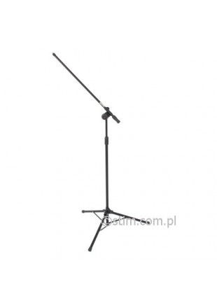 Stim M-04 statyw mikrofonowy