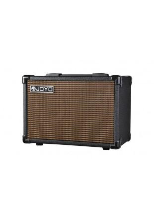 Joyo AC20 combo wzmacniacz akustyczny 20 W