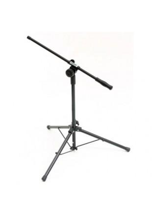Stim M-06 statyw mikrofonowy niski M-06