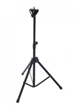 Kaline CM-025 statyw do padu perkusyjnego