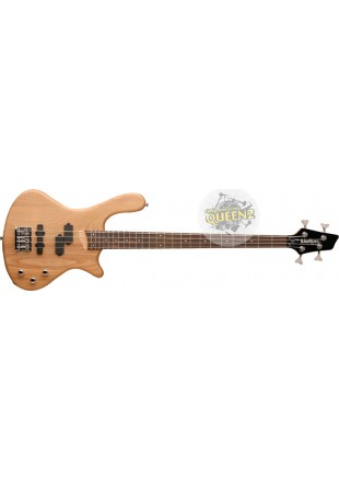 Washburn gitara basowa T 14 NS - Przesyłka gratis!!!