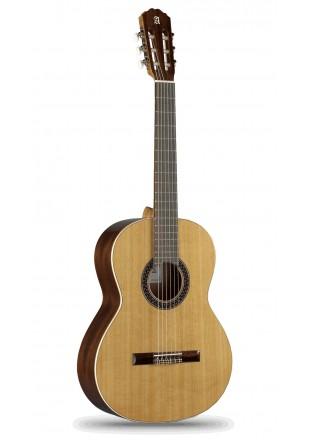 Alhambra 1 C hiszpańska gitara klasyczna 4/4