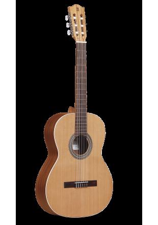 Alhambra Z-Nature  hiszpańska gitara klasyczna 4/4