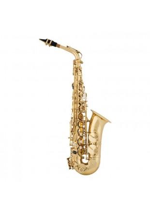 Arnolds & Sons AAS-100 saksofon altowy