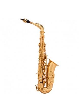 Arnolds & Sons AAS-110 saksofon altowy