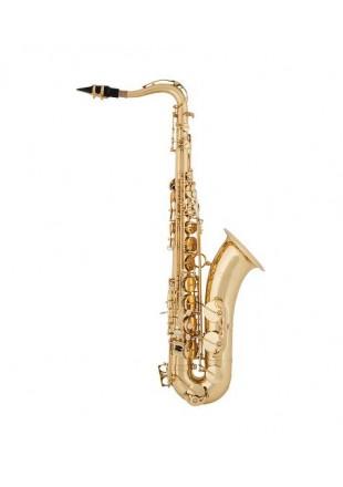 Arnolds & Sons saksofon tenorowy ATS-100