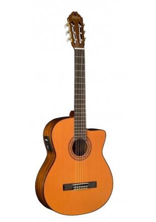 Washburn gitara elektroklasyczna C 5 CE (N)