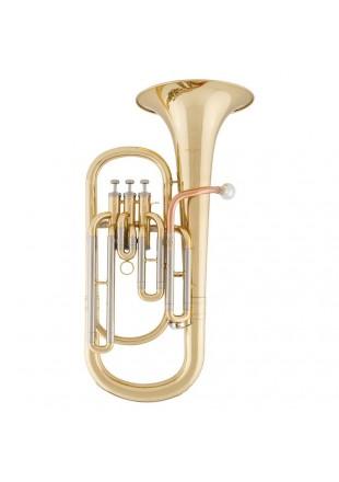 Arnolds & Sons ABH-1221 sakshorn barytonowy
