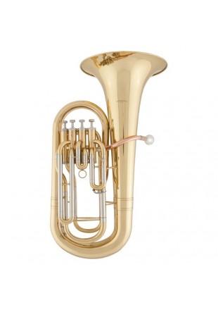 Arnolds & Sons AEP-1141 euphonium