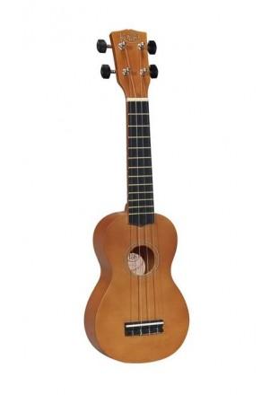 Korala UKS-32 ukulele sopranowe