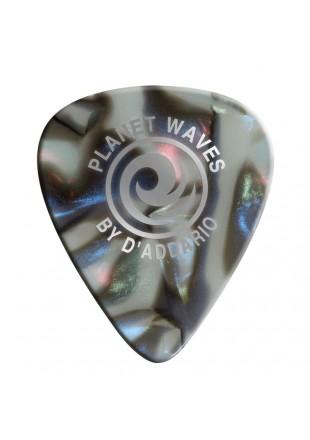 Planet Waves by D'Addario kostka do gitary Medium 1CAB4