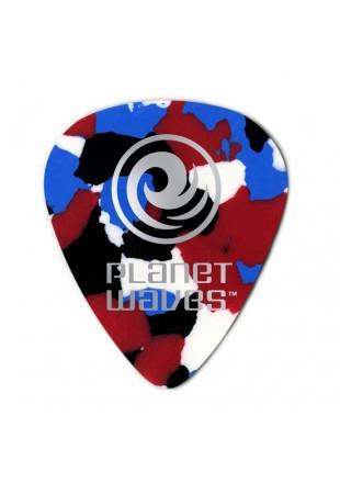 Planet Waves by D'Addario kostka do gitary Heavy 1CMC6