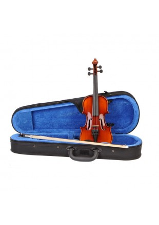 Vienna skrzypce V100 4/4 Promocja !