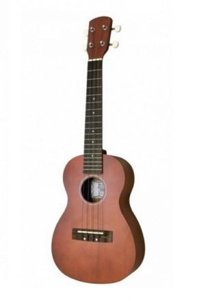 Miguel Almeria Pure ukulele koncertowe PS512832