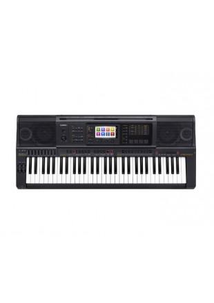 Casio MZ-X300 keyboard Wysyłka gratis!